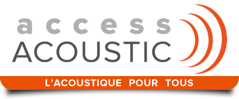 Access Acoustic